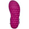 Teva Original Universal Sandały Kobiety różowy